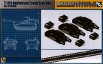 1-35-T-154-TRACK-LINK-FOR-M109A6