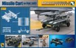 1-48-MISSILE-CART-FOR-USAF-NATO