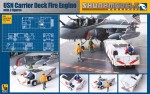 1-48-USN-FIRE-ENGINE-with-3-figures
