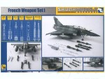 1-48-French-Weapon-Set-I