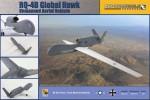 1-48-RQ-4B-Global-Hawk