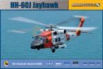 1-48-HH-60J-Jayhawk