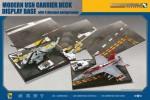 1-48-Modern-USN-Carrier-Deck-Display-Base