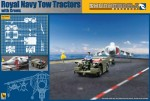 1-48-Royal-Navy-Tow-Tractors-with-Crews