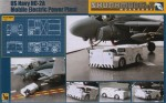 RARE-1-48-US-Navy-NC-2A-Mobile-Electric-Power-Plant
