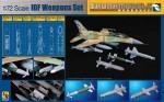 1-72-IDF-WEAPON-SET-AN-AXQ-14-Delilah-Python-4-Popeye-et