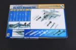 1-72-US-NATO-Weapons-Set-GBU-39-AGM-154-GBU-24-etc-