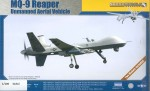 1-100-MQ-9-2-kits-included