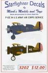 1-32-P-12E-in-USAAC-service-