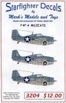 1-32-Grumman-F4F-4-Wildcats