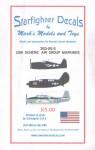 1-350-USN-Generic-Air-Group-Markings-1945