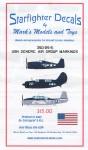 1-350-Generic-USN-Air-Group-Markings-1944-45
