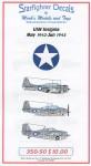 1-350-USN-Insignia-May-1942-to-June-1943