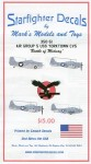 1-350-Air-Group-5-USS-Yorktown-CV5-Battle-of-Midway