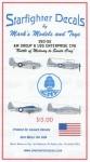 1-350-Air-Group-Six-Ten-USS-Enterprise-June-Nov-42-