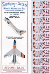 1-350-Vought-A-7E-Corsair-VA-86-Sidewinders