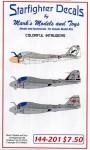 1-444-Colorful-Grumman-A-6E-Intruders
