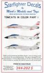 1-144-Grumman-F-14A-Tomcats-Pt-1