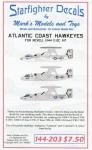 1-144-Atlantic-Coast-Hawkeyes-
