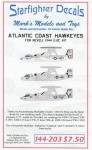 1-144-Atlantic-Coast-Hawkeyes-