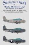 1-48-TBD-Devastators-at-War