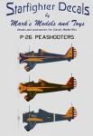 1-48-P-26-Peashooters-Part-1