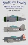 1-48-F2A-Buffalo-4