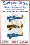 1-48-P-26-Pt-2-1st-Pursuit-Group