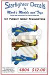 1-48-P-26-Pt-2-1st-Pursuit-Group