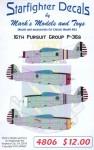 1-48-16th-Pursuit-Group-P-36s