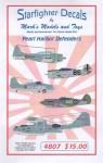 1-48-Pearl-Harbor-Defenders-5