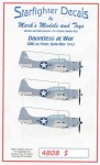 1-48-Douglas-SBD-3-Dauntlessfrom-Midway-to-Guadalcanal-
