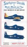 1-48-Bearcats-Part-2-F8F-2-