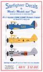 1-48-PT-17-Kaydets-Designed-for-the-Revell-PT-17-N2S-3-Stearman-Trainer-