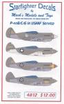 1-48-Curtiss-P-40B-P-40C-P-40G-in-USAAC-Service