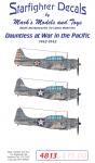 1-48-Douglas-SBD-3-Dauntless-at-war-in-the-Pacific-