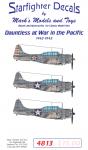 1-48-Douglas-SBD-3-Dauntless-at-war-in-the-Pacific-