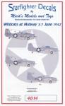 1-48-Grumman-Wildcats-at-Midway