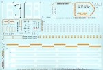 1-500-U-S-S-Essex-class-Markings-for-the-Renwal-Angled-Deck-Essex-kit-