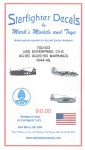 1-700-Air-Group-20-and-Air-Group-90-USS-Enterprise-1944-45