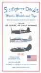 1-700-USN-Generic-Air-Group-Markings-1945-