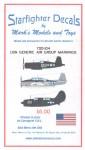 1-700-USN-Generic-Air-Group-Markings-1945-