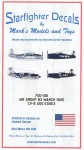 1-700-Markings-for-the-entire-Air-Group-83-aboard-the-USS-Essex-in-1945