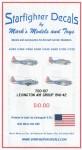1-700-USS-Lexington-Air-Group-1941-to-May-1942