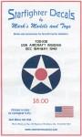 1-700-USN-Aircraft-Insignia-1919-May-1942