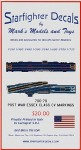 1-700-Set-covers-most-of-the-post-war-Essex-Class-Carriers