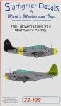 1-72-TBD-1-Devastator-Neutrality-Patrol-Pt-2-2