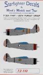 1-72-P-36A-Pt-1-20th-Pursuit-Gp-3