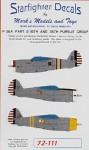 1-72-P-36A-Pt-2-3