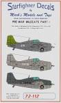 1-72-Pre-War-F4F-Wildcats-Pt-1-6